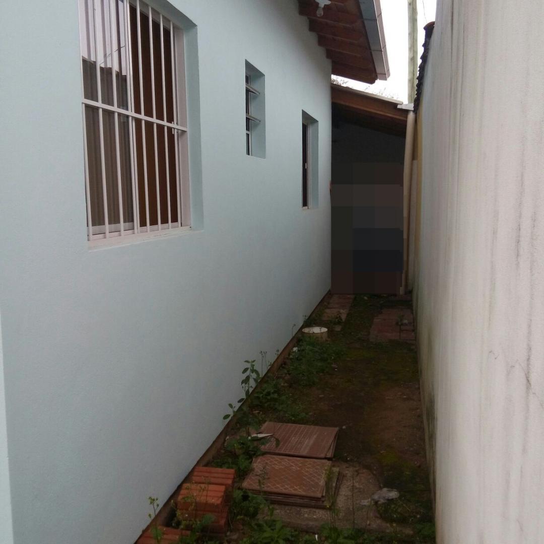 Casa 2 Dorm, Feitoria, São Leopoldo (354390) - Foto 5