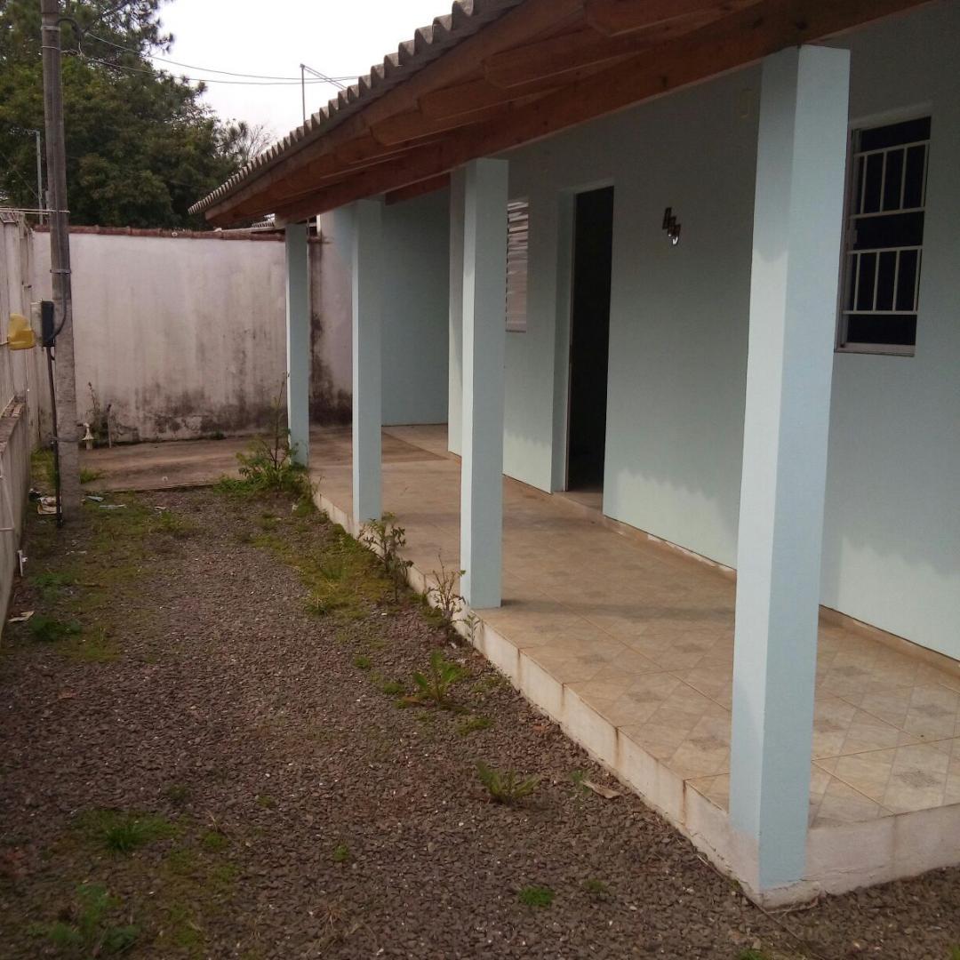 AtendeBem Imóveis - Casa 2 Dorm, Feitoria (354390) - Foto 4