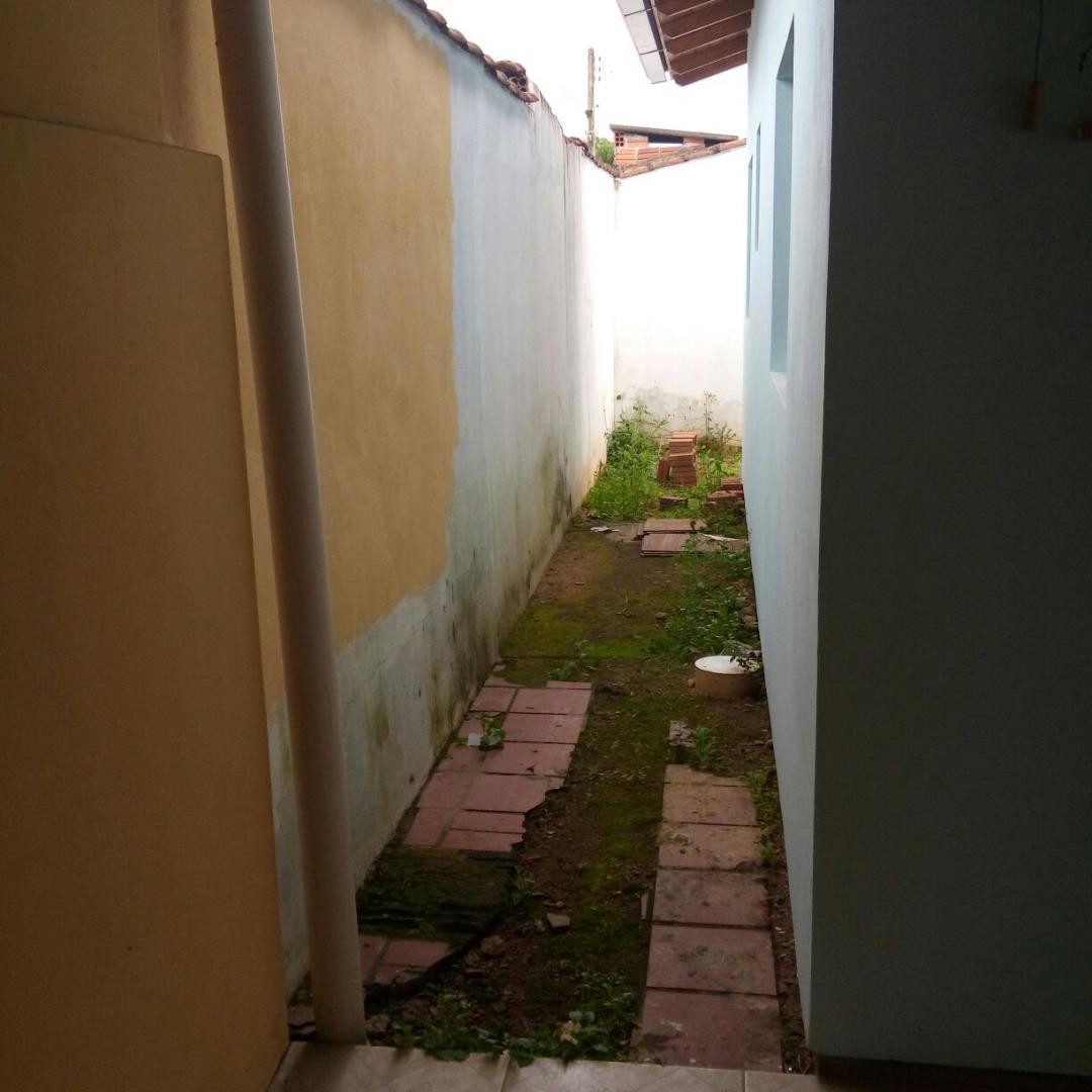 Casa 2 Dorm, Feitoria, São Leopoldo (354390) - Foto 3
