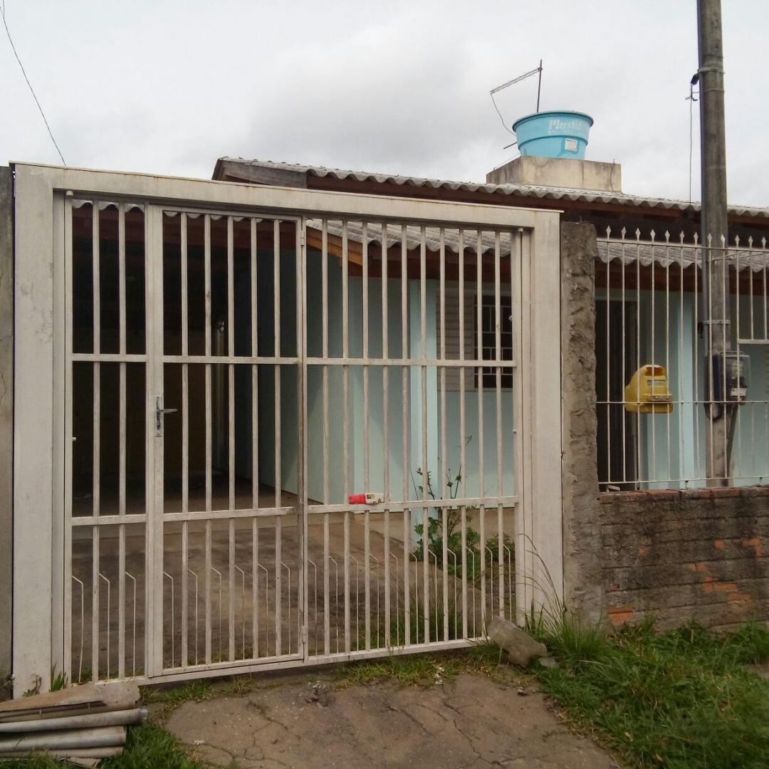 AtendeBem Imóveis - Casa 2 Dorm, Feitoria (354390) - Foto 2