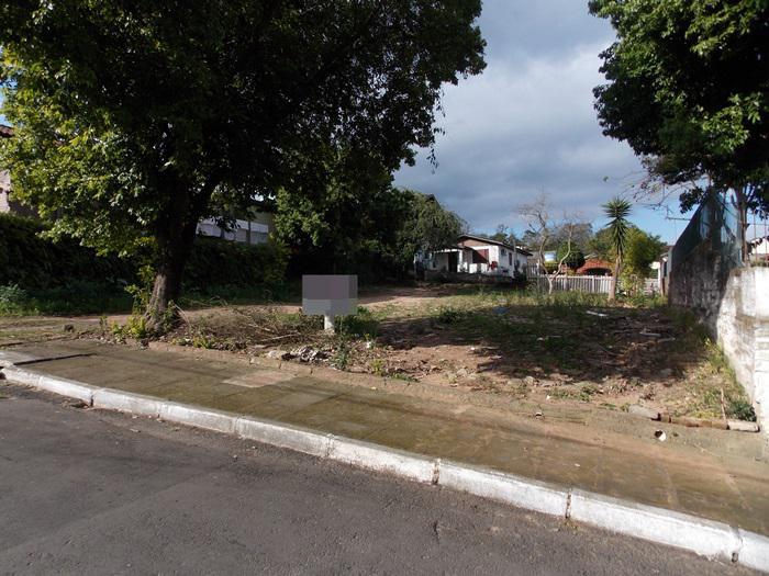 Terreno, Guarani, Novo Hamburgo (354562) - Foto 4