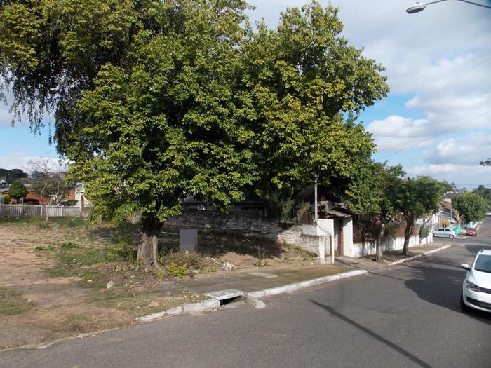 Terreno, Guarani, Novo Hamburgo (354562) - Foto 2