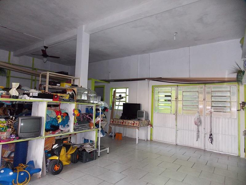 AtendeBem Imóveis - Casa 4 Dorm, Operário (354563) - Foto 10