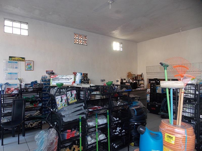 AtendeBem Imóveis - Casa 4 Dorm, Operário (354563) - Foto 9
