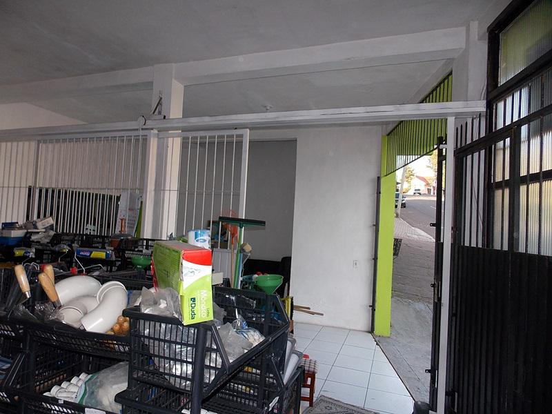 AtendeBem Imóveis - Casa 4 Dorm, Operário (354563) - Foto 7