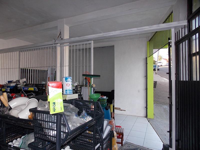 AtendeBem Imóveis - Casa 4 Dorm, Operário (354563) - Foto 6