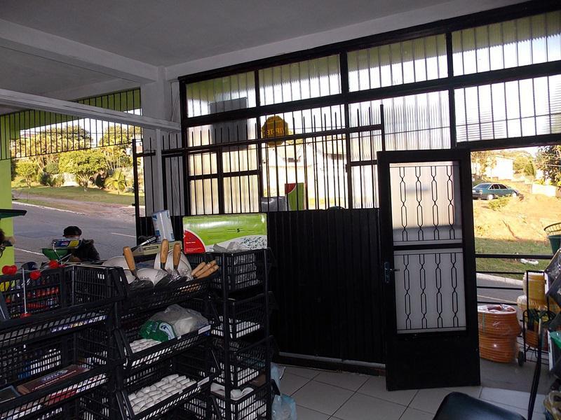 AtendeBem Imóveis - Casa 4 Dorm, Operário (354563) - Foto 5