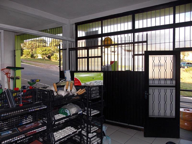 AtendeBem Imóveis - Casa 4 Dorm, Operário (354563) - Foto 4