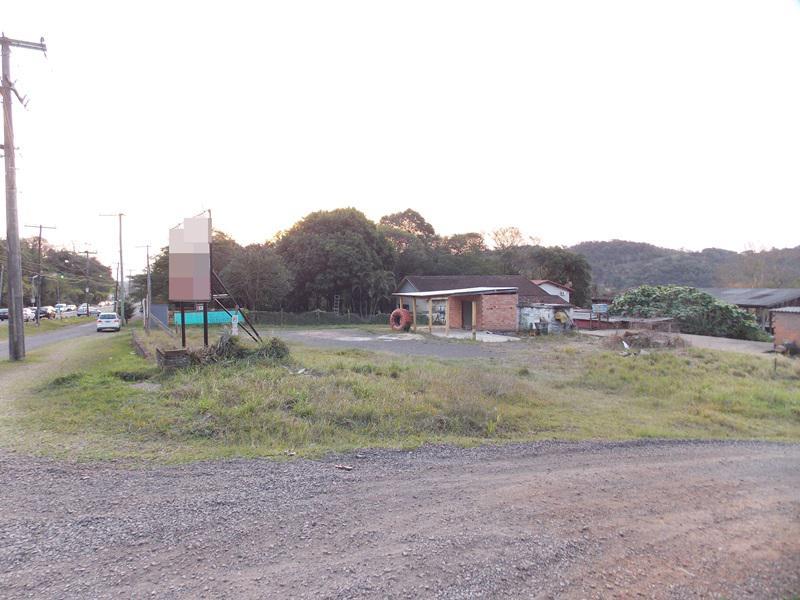 Terreno, Floresta, Estancia Velha (354639) - Foto 10