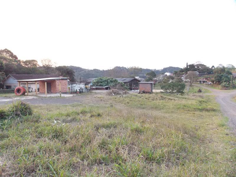 Terreno, Floresta, Estancia Velha (354639) - Foto 9