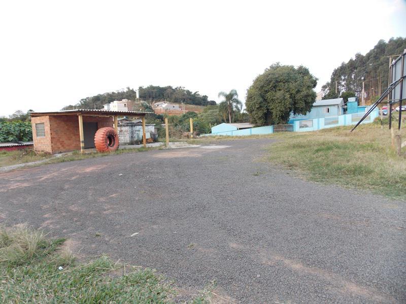 Terreno, Floresta, Estancia Velha (354639) - Foto 2