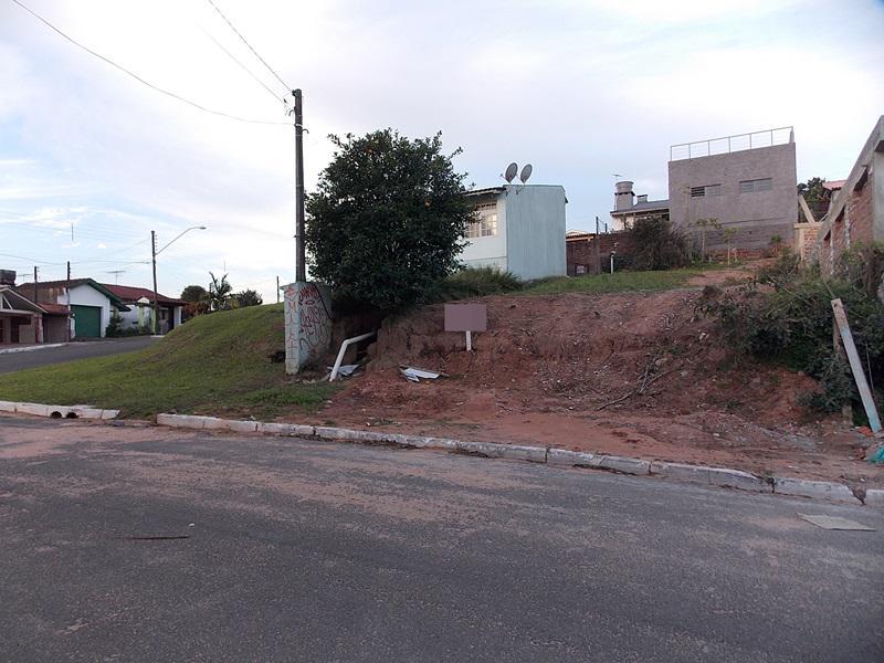 AtendeBem Imóveis - Terreno, Operário (354650) - Foto 6