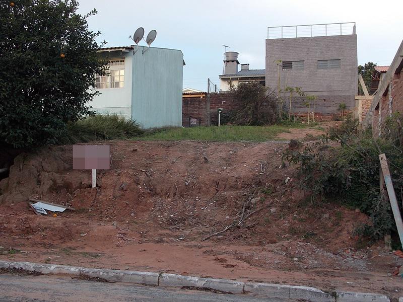 AtendeBem Imóveis - Terreno, Operário (354650) - Foto 5