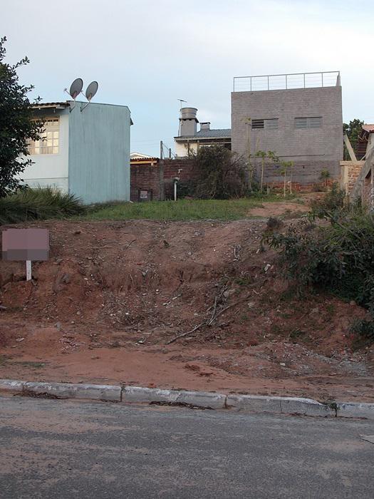 AtendeBem Imóveis - Terreno, Operário (354650) - Foto 4