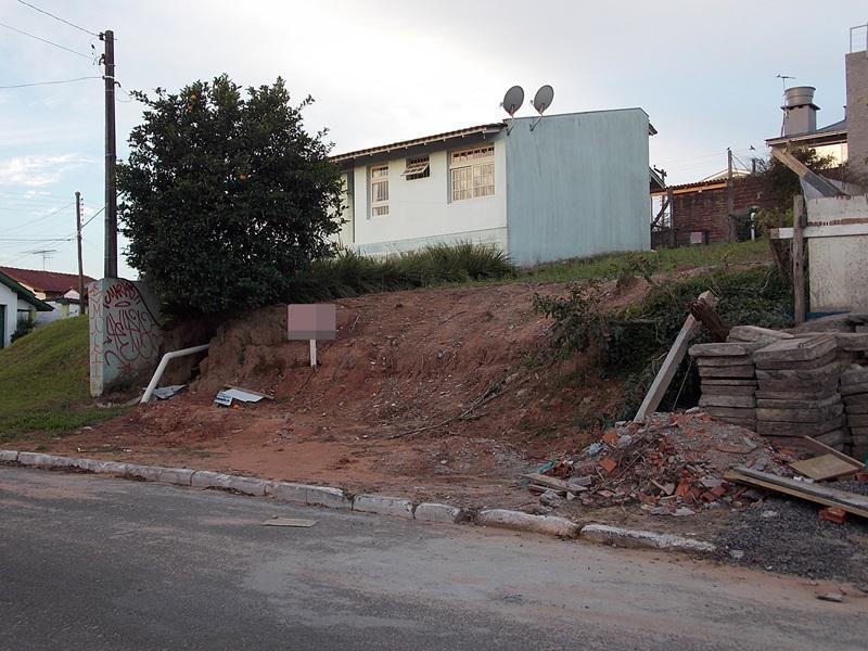 AtendeBem Imóveis - Terreno, Operário (354650) - Foto 3