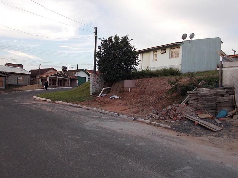 AtendeBem Imóveis - Terreno, Operário (354650) - Foto 2