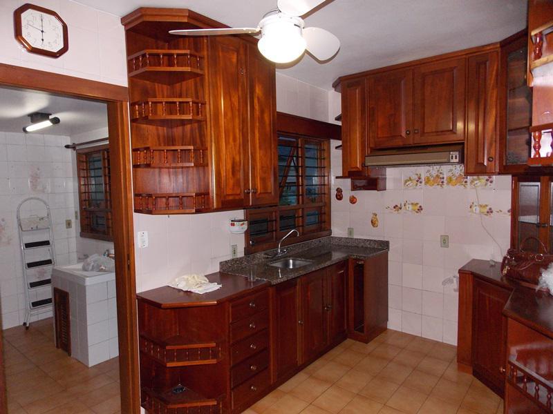 Casa 3 Dorm, Bela Vista, Estancia Velha (354664) - Foto 9