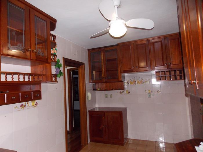 Casa 3 Dorm, Bela Vista, Estancia Velha (354664) - Foto 8