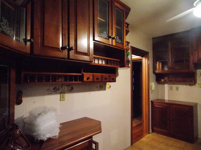 Casa 3 Dorm, Bela Vista, Estancia Velha (354664) - Foto 7