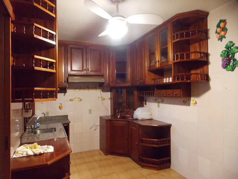 Casa 3 Dorm, Bela Vista, Estancia Velha (354664) - Foto 6
