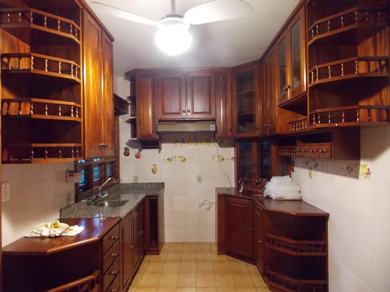 Casa 3 Dorm, Bela Vista, Estancia Velha (354664) - Foto 5