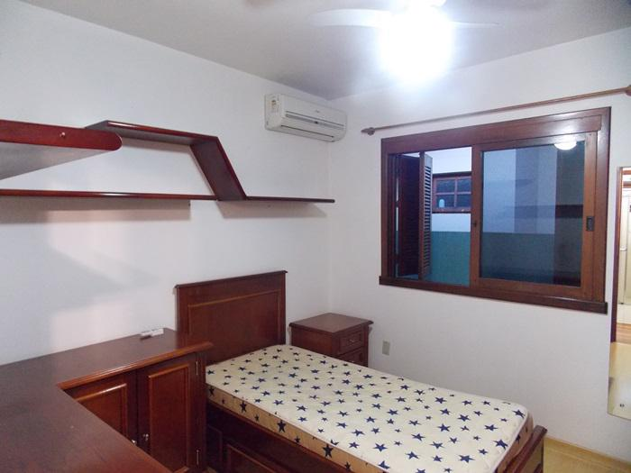 Casa 3 Dorm, Bela Vista, Estancia Velha (354664) - Foto 4