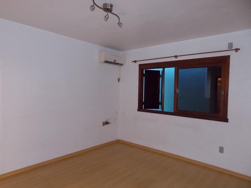 Casa 3 Dorm, Bela Vista, Estancia Velha (354664) - Foto 3