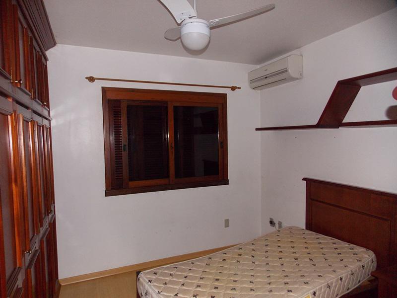 Casa 3 Dorm, Bela Vista, Estancia Velha (354664) - Foto 2