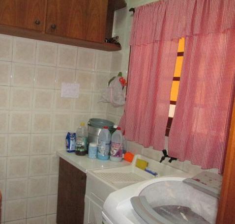 Casa 3 Dorm, Bela Vista, Estancia Velha (354932) - Foto 10