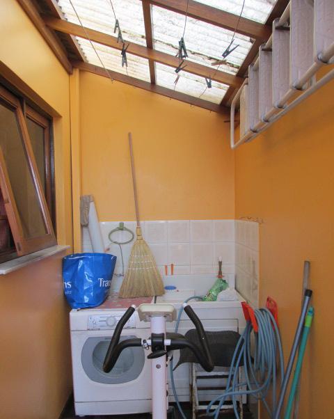 Casa 3 Dorm, Bela Vista, Estancia Velha (354932) - Foto 9