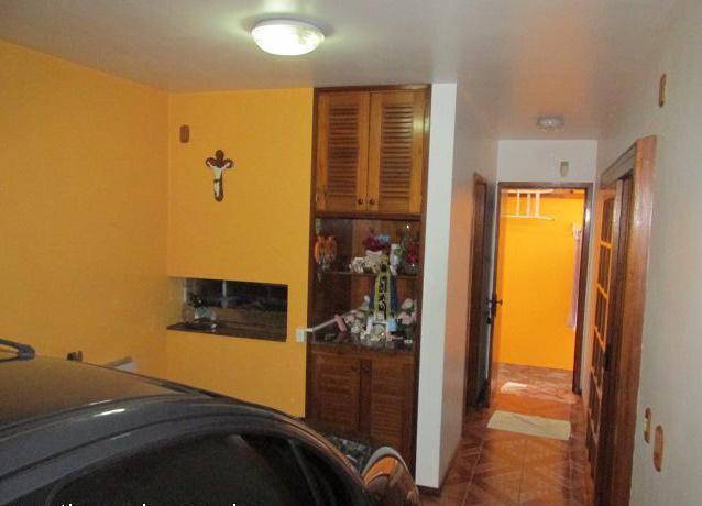 Casa 3 Dorm, Bela Vista, Estancia Velha (354932) - Foto 8