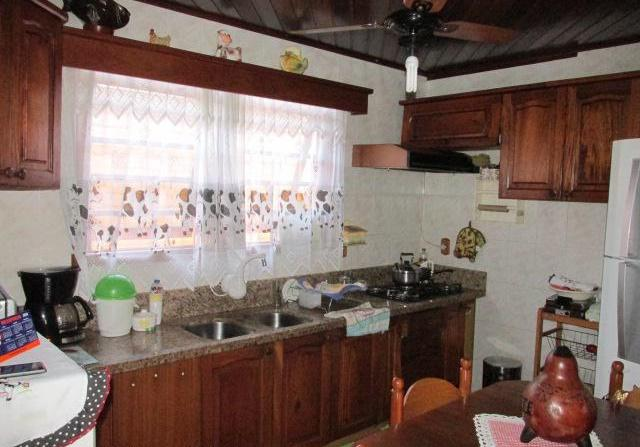 Casa 3 Dorm, Bela Vista, Estancia Velha (354932) - Foto 7