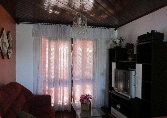 Casa 3 Dorm, Bela Vista, Estancia Velha (354932) - Foto 6