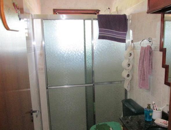 Casa 3 Dorm, Bela Vista, Estancia Velha (354932) - Foto 5