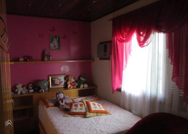 Casa 3 Dorm, Bela Vista, Estancia Velha (354932) - Foto 4