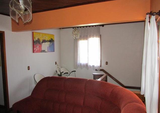 Casa 3 Dorm, Bela Vista, Estancia Velha (354932) - Foto 3