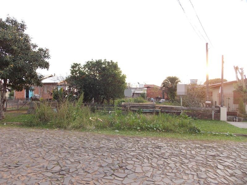 Terreno, Bela Vista, Estancia Velha (354971) - Foto 4