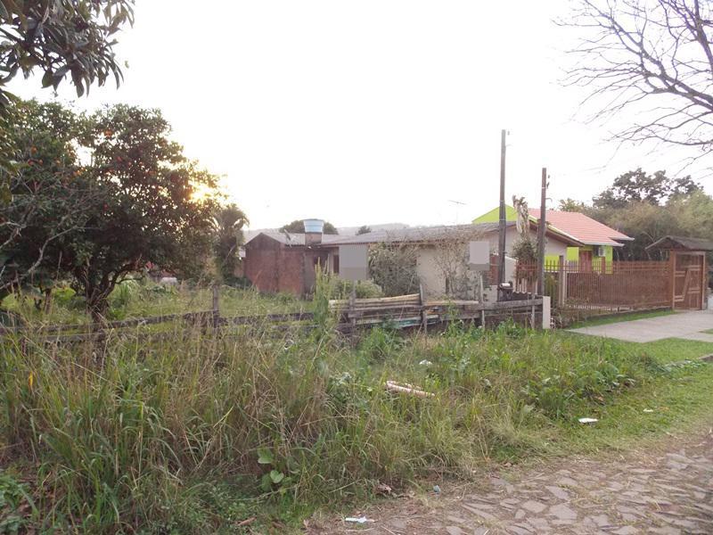 Terreno, Bela Vista, Estancia Velha (354971) - Foto 3