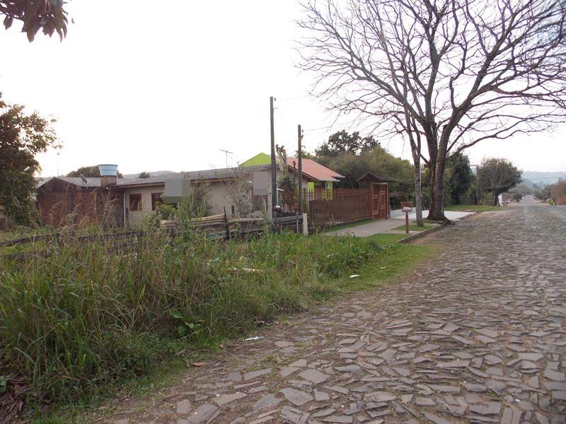 Terreno, Bela Vista, Estancia Velha (354971) - Foto 2