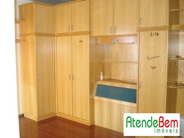 Casa 4 Dorm, União, Estancia Velha (354976) - Foto 8