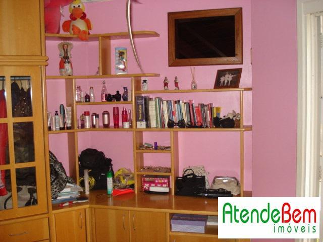 Casa 4 Dorm, União, Estancia Velha (354976) - Foto 7