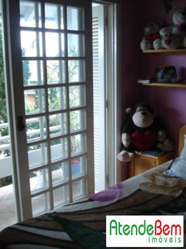 Casa 4 Dorm, União, Estancia Velha (354976) - Foto 6