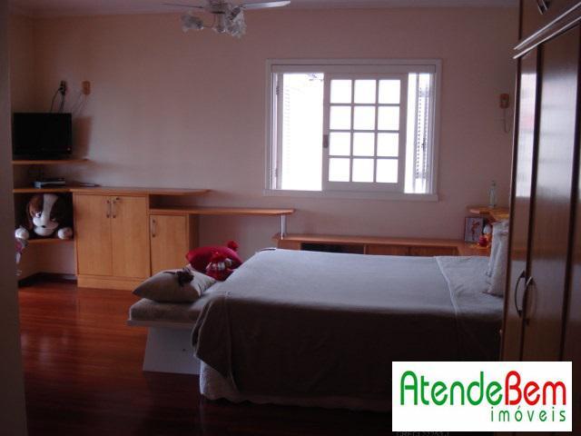 Casa 4 Dorm, União, Estancia Velha (354976) - Foto 5
