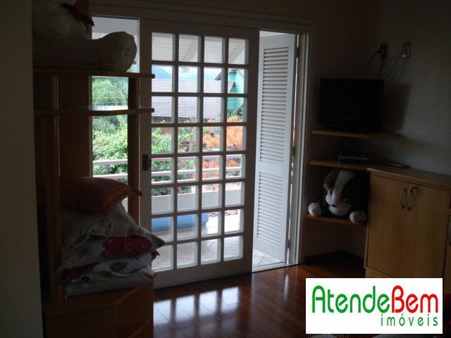 Casa 4 Dorm, União, Estancia Velha (354976) - Foto 4