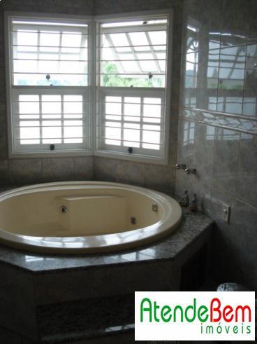 Casa 4 Dorm, União, Estancia Velha (354976) - Foto 3