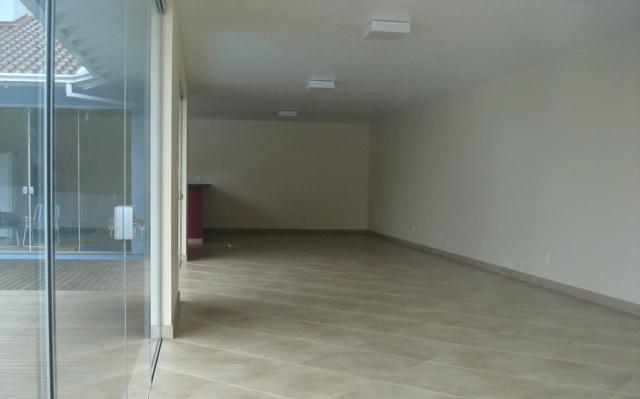Casa 4 Dorm, União, Estancia Velha (354976) - Foto 2