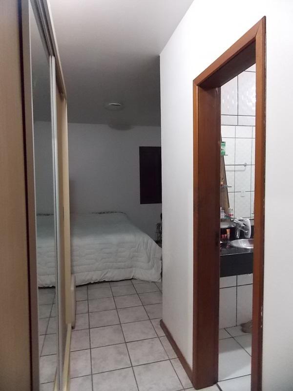 Casa 2 Dorm, União, Estancia Velha (355046) - Foto 10