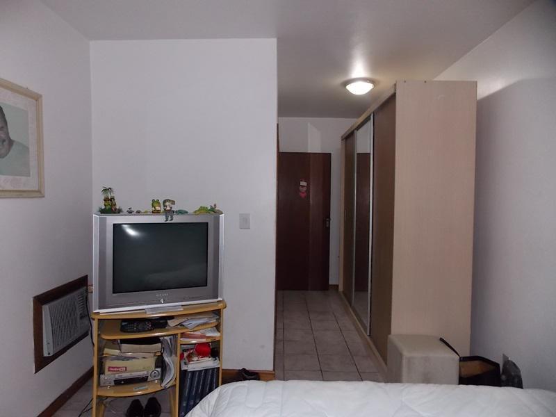 Casa 2 Dorm, União, Estancia Velha (355046) - Foto 8