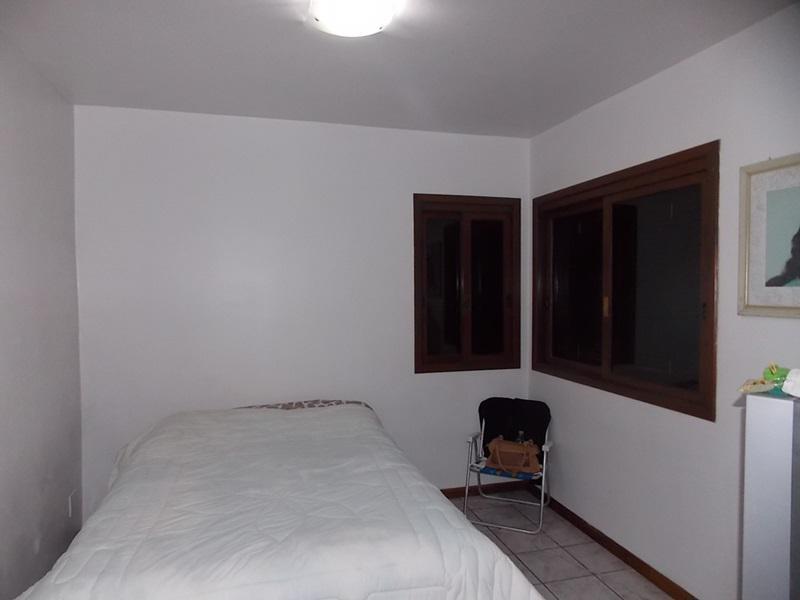 Casa 2 Dorm, União, Estancia Velha (355046) - Foto 7