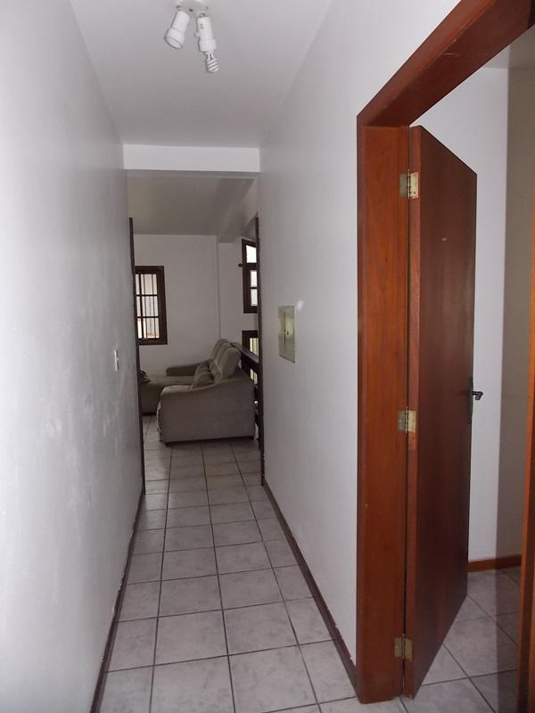 Casa 2 Dorm, União, Estancia Velha (355046) - Foto 6
